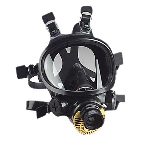 3M 7800S Full Facepiece Reusable Respirator