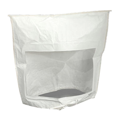 3M FT-14 Test Hood for Fit Testing (2/Case)