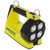 Bayco XPR-5584GMX Intrinsically Safe Rechargeable Lantern