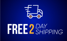 Free_2_Day_Shipping