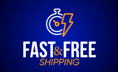 Free_3_Day_Shipping