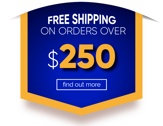 Free_Shipping_over_250 alt=