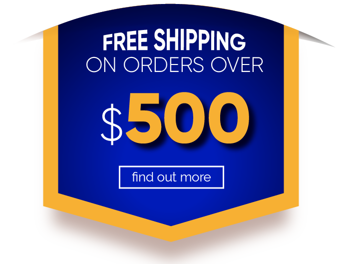 Free_3_Day_Shipping alt=Free_Shipping_over_250