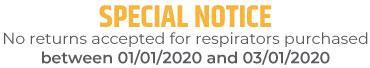 respirators-special-notice-january-2020.jpg