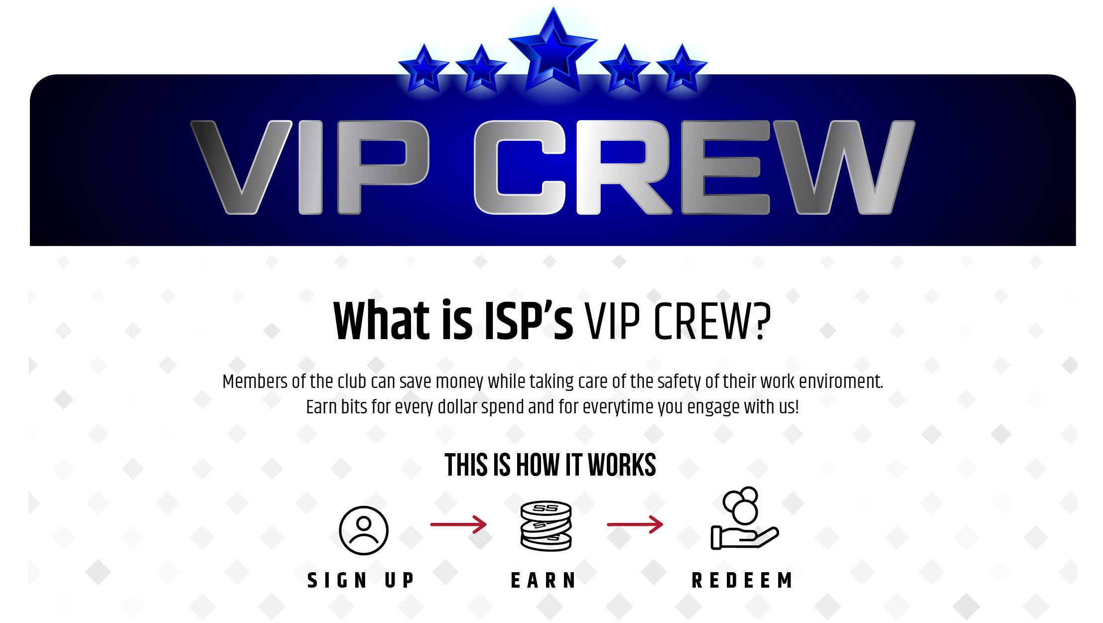 rewards-for-website2-04.jpg