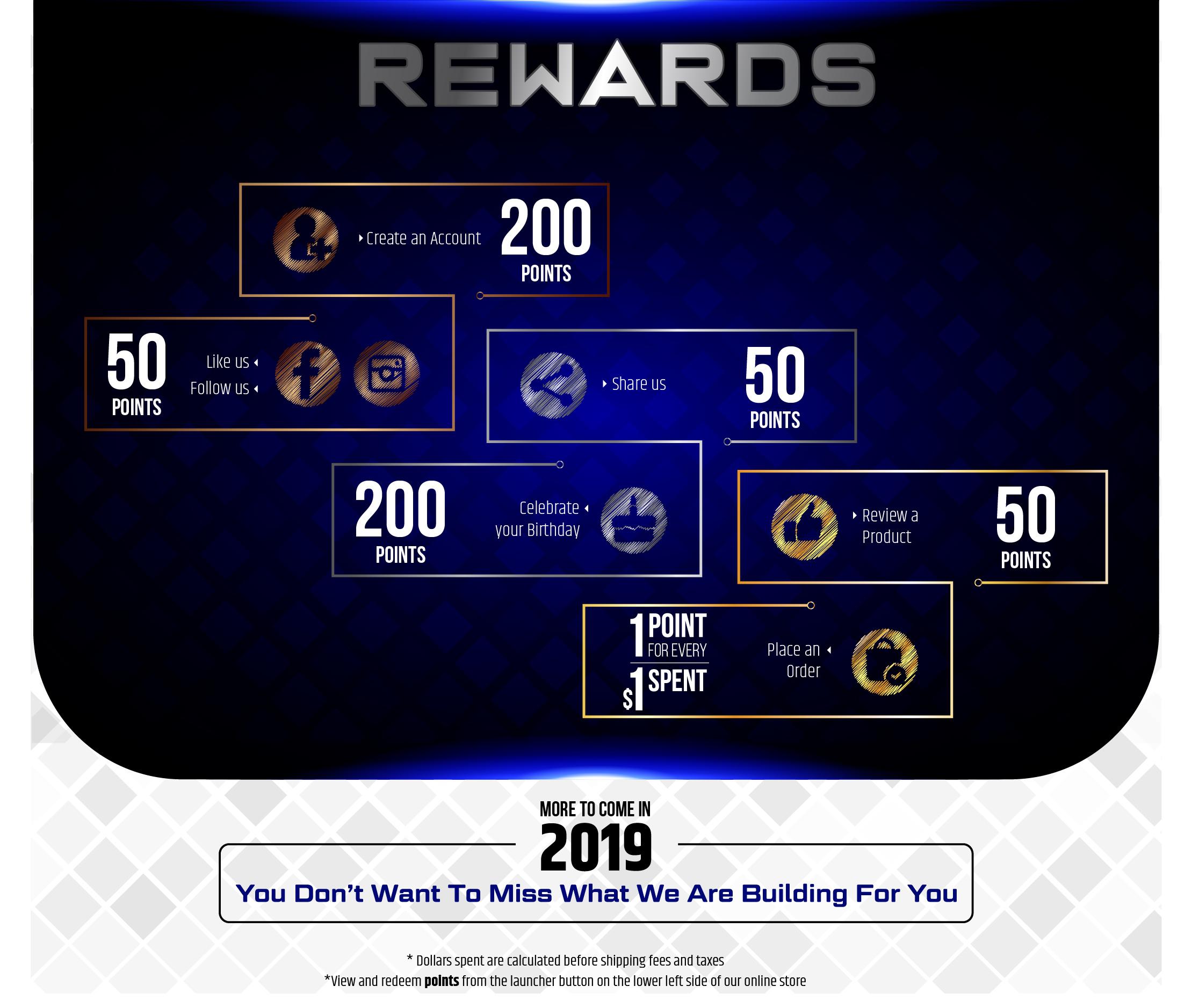 rewards-for-website2-05.jpg