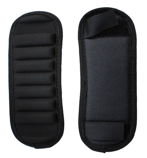 DBI SALA 9502006 Shoulder Pads Two Required for Harness
