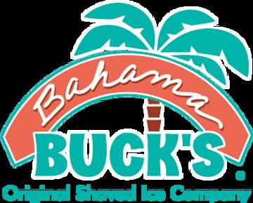 Bahama Buck's eStore