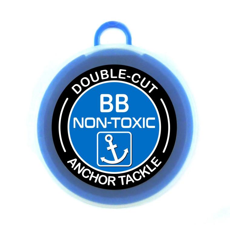 Anchor Refill Tubs