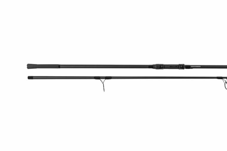 Avid Carp Exodus 12ft Carp Rod - 3lb