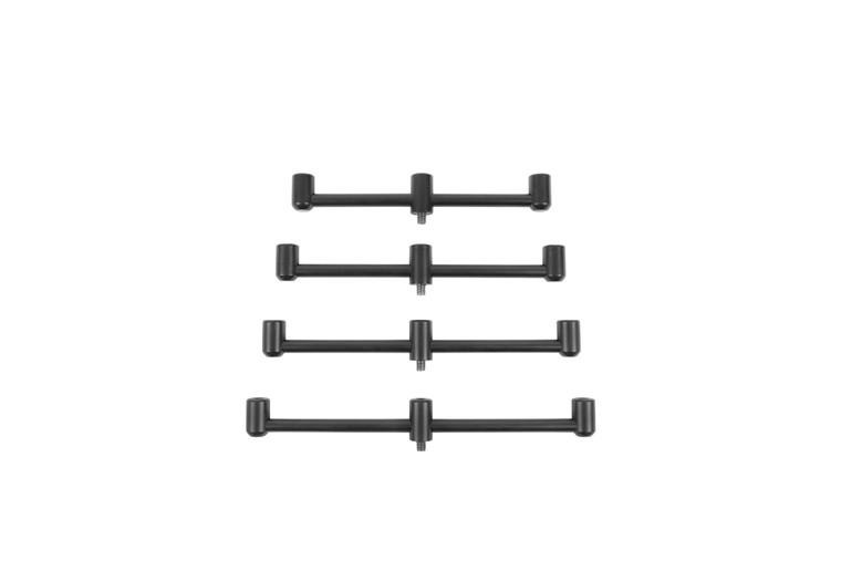 Avid Carp Lok Down 3 Rod Buzz Bars