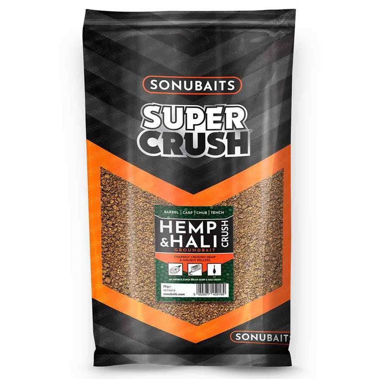 Sonubaits Maggot Fishmeal