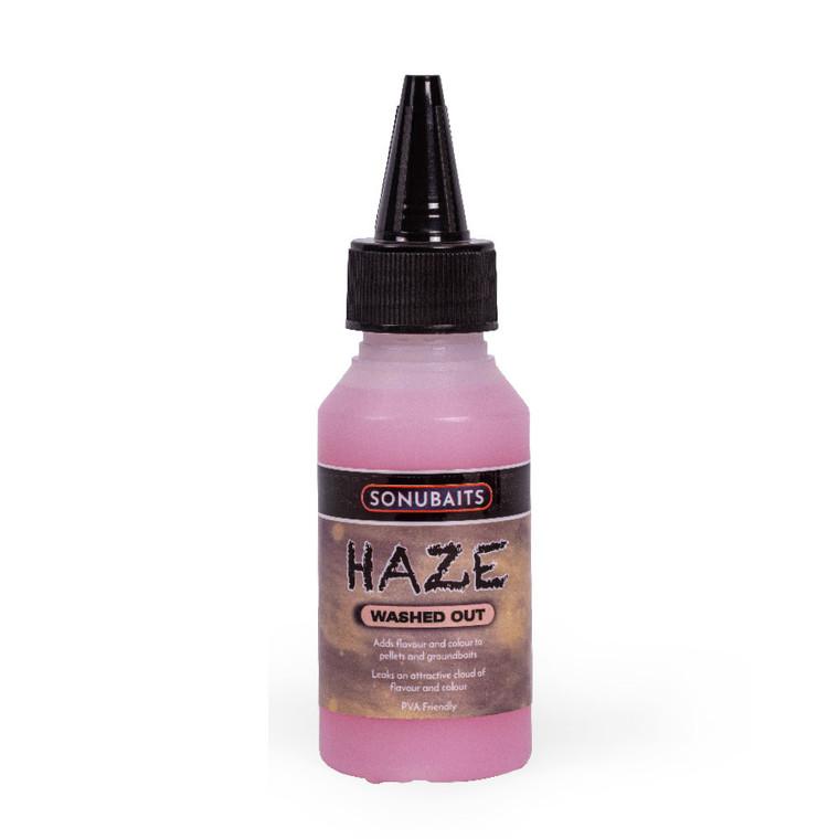 Sonubaits Washed Out Haze Liquid