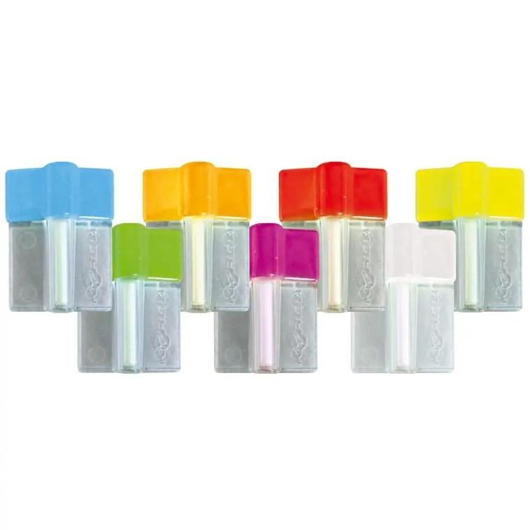 Korda Mini Isotopes
