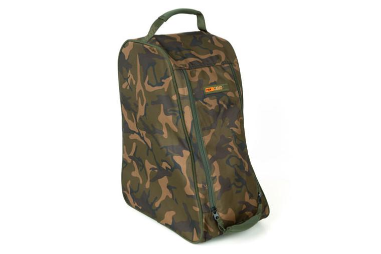 Fox Camolite Boot/Wader Bag