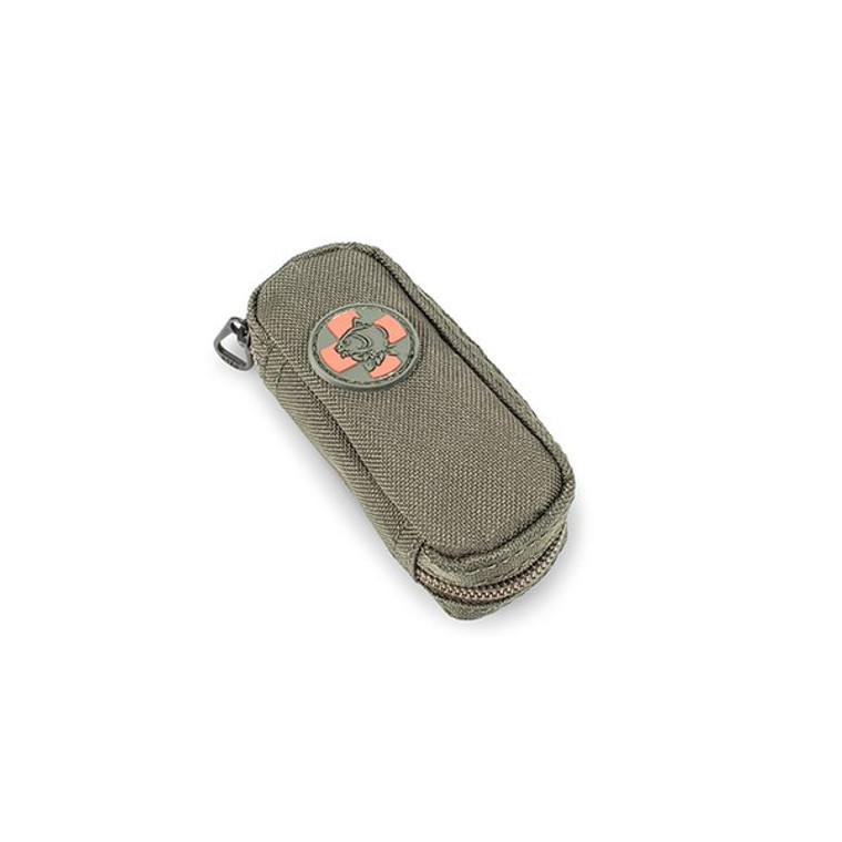 Nash Medi Carp Kit