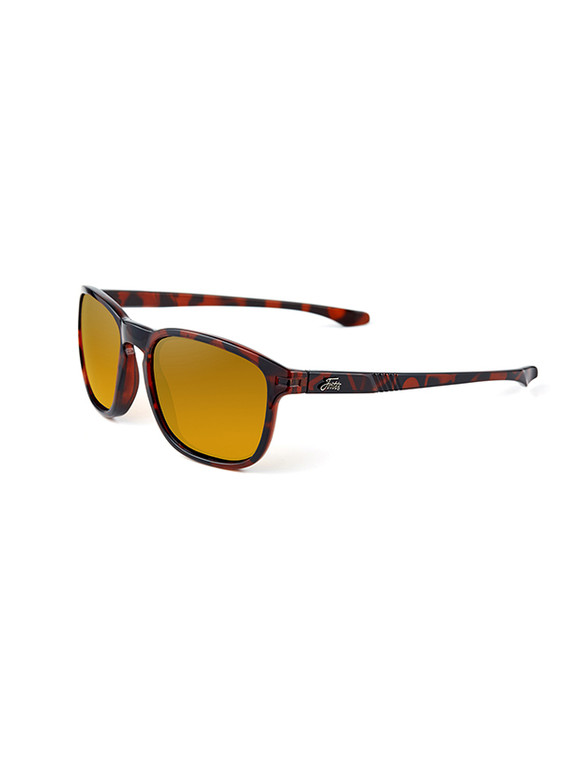 Fortis Eyewear Switch Strokes