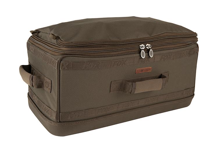 Fox Explorer Rucksack/Barrow Bag