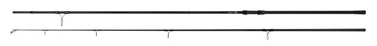 Fox EOS Pro 12ft Spod/Marker