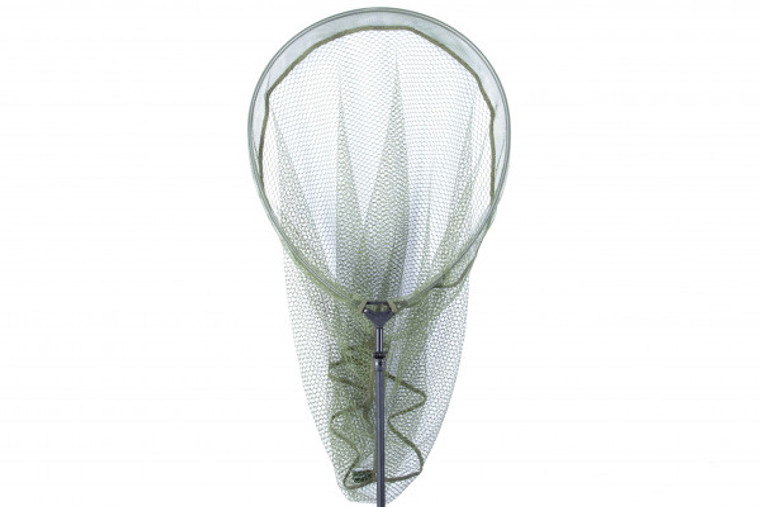 Korum Latex Barbel Spoon Nets