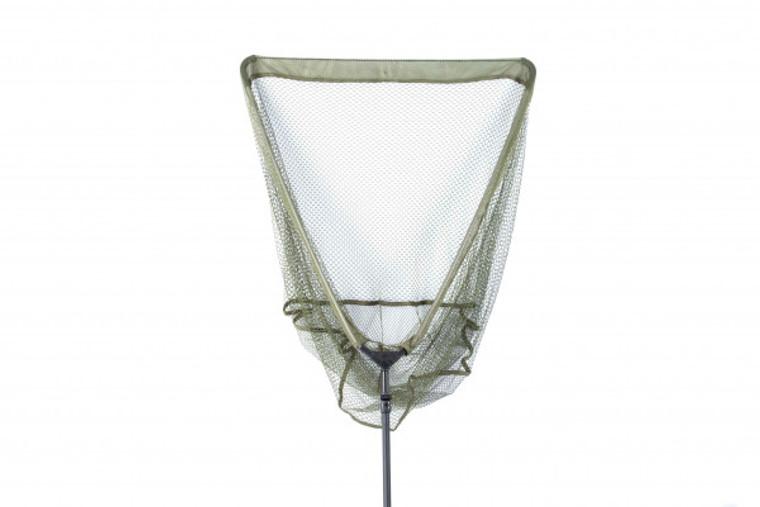 Korum Folding Triangle Landing Nets