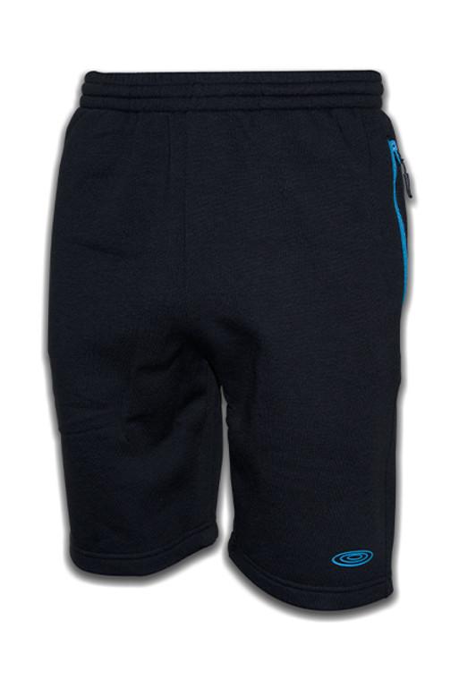 Drennan Jogger Shorts
