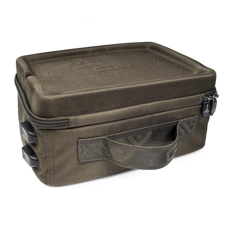 Avid Carp A-Spec Tech Pack Bag