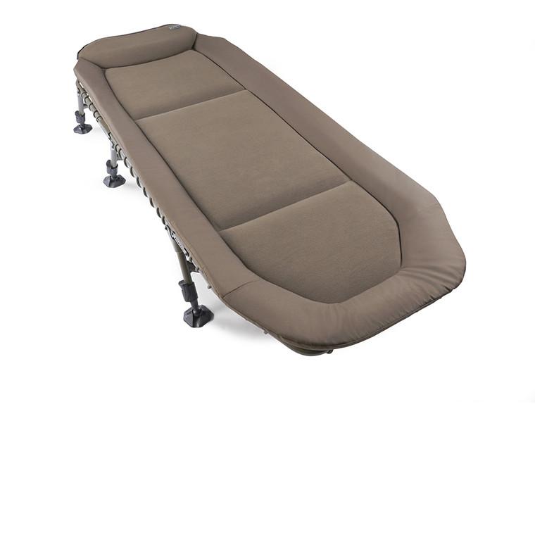 Avid Carp Benchmark Lite Bedchair