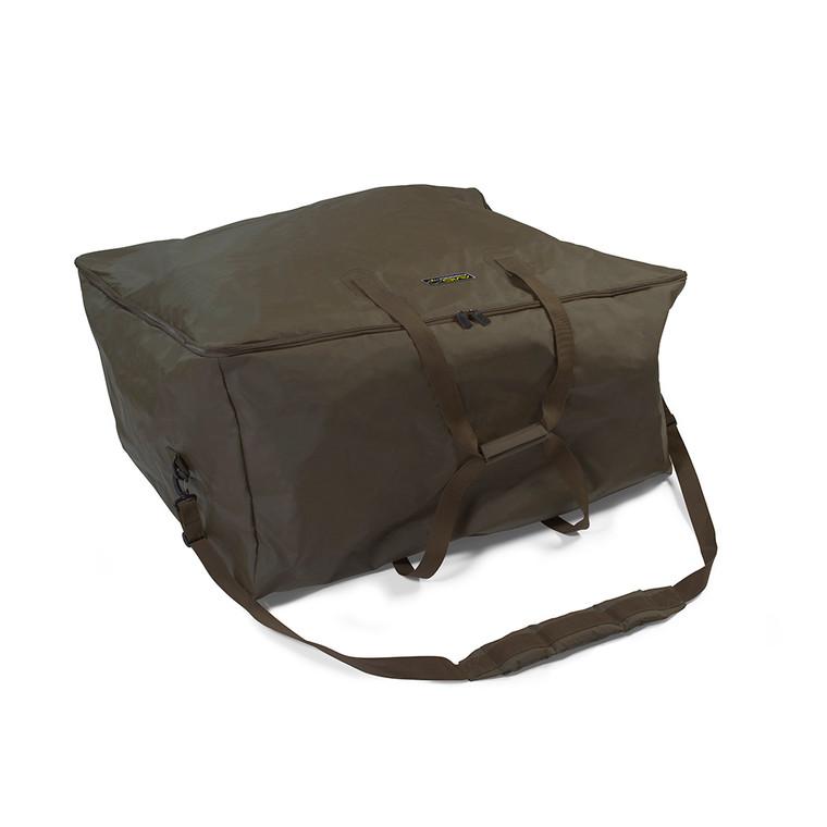 Avid Carp Storm Shield Bedchair Bags