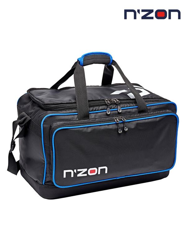 Daiwa N'ZON Bait Bag