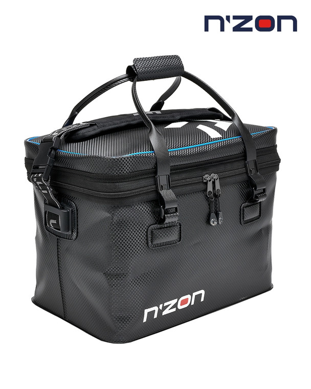 Daiwa N'ZON EVA Cool Bag
