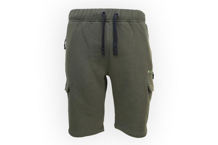 ESP Jogger Carp Shorts