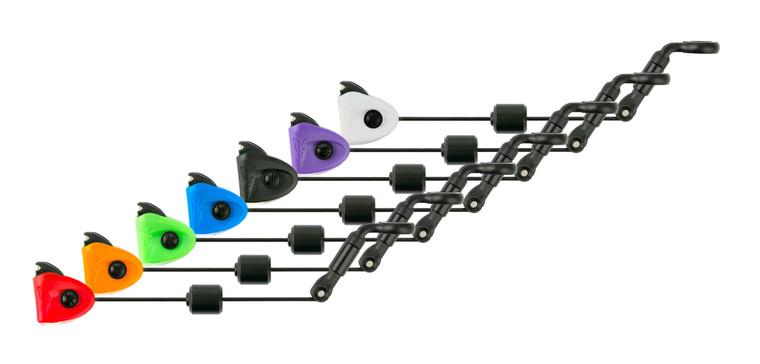 Fox Black Label Mini Swingers