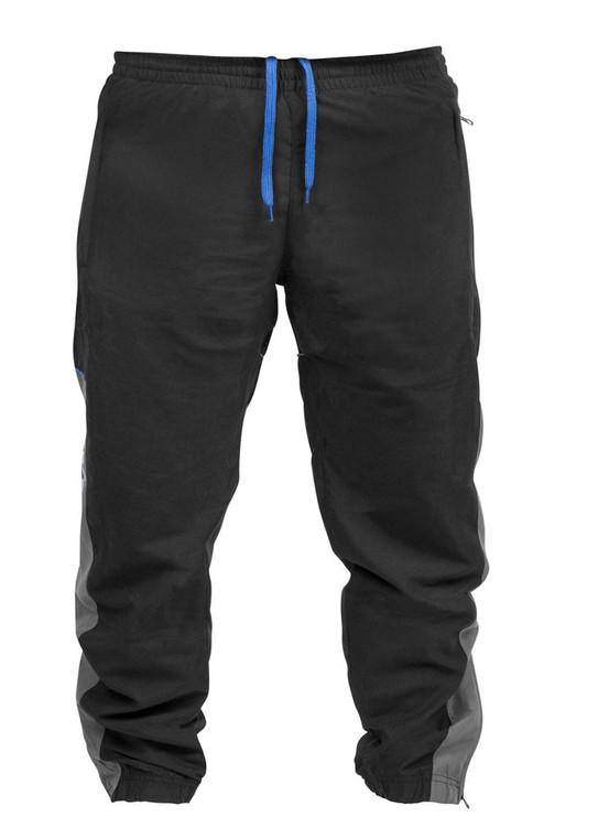 Preston Tracksuit Trousers