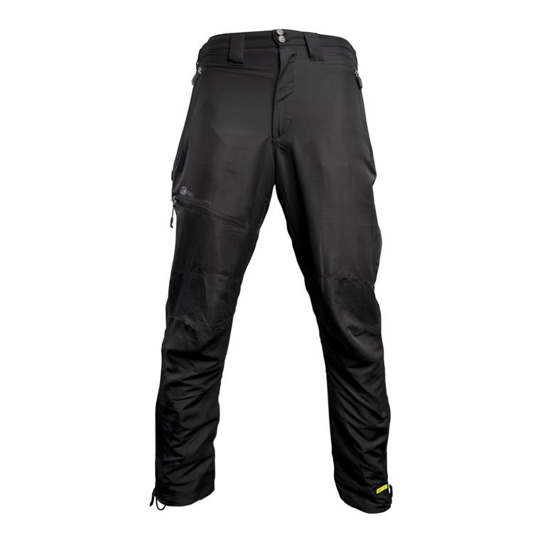 RidgeMonkey APEarel Heavyweight Trousers