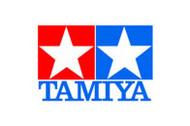 Tamiya Paints