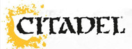 Citadel Hobby Products