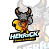 Herrick Games and Hobbies