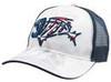 G. Loomis Kryptek Camo Fishing Hats, USA