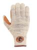 Fish Monkey FM32 Men's Wooly Full-Finger Wool Fishing Gloves