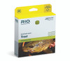 RIO Mainstream Trout WF Floating Fly Fishing Line