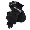 Clam Outdoors IceArmor Delta Ice Fishing Glomitts