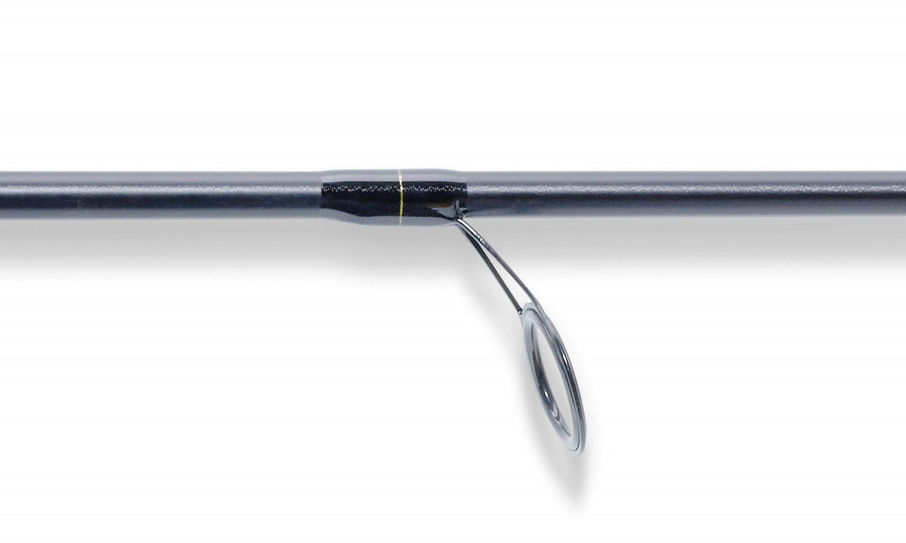 St. Croix 2020 Triumph Series Spinning Fishing Rod