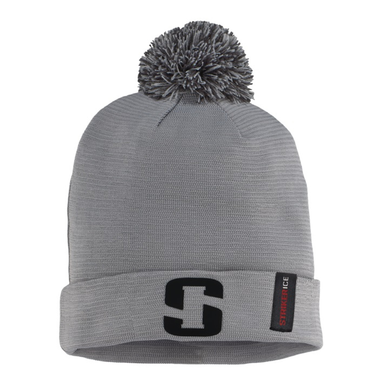 Striker Ice AntiFreeze Ice Fishing Hat