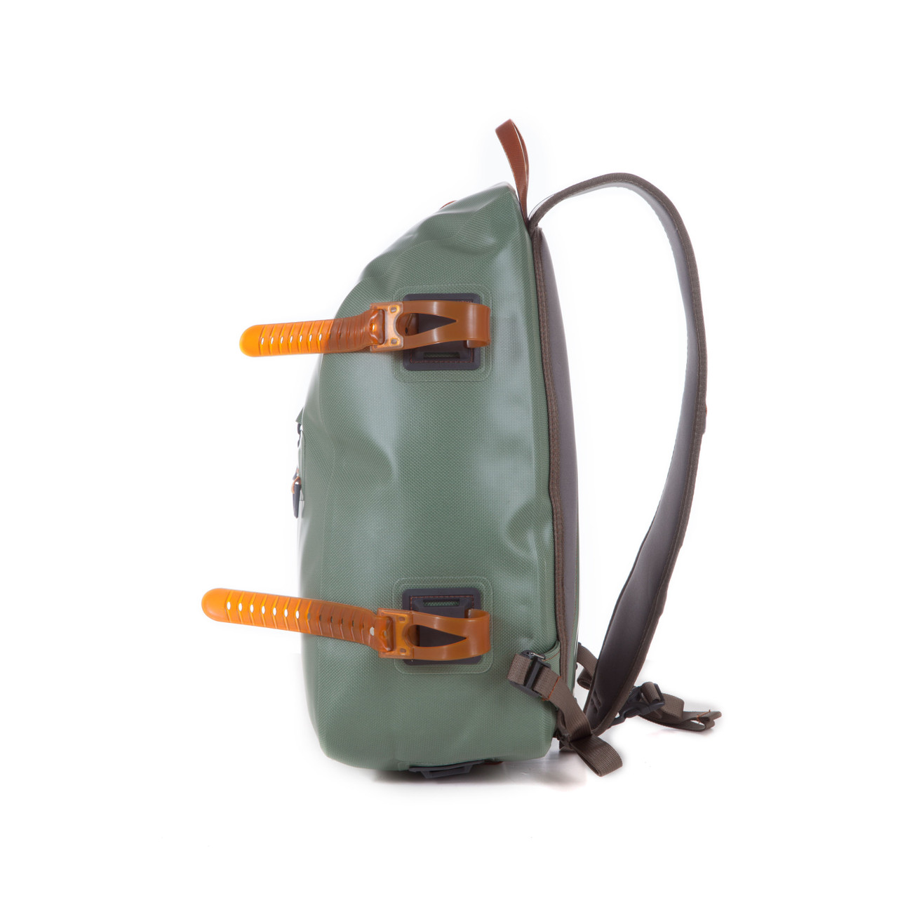 Fishpond Thunderhead Submersible Sling Pack, Yucca