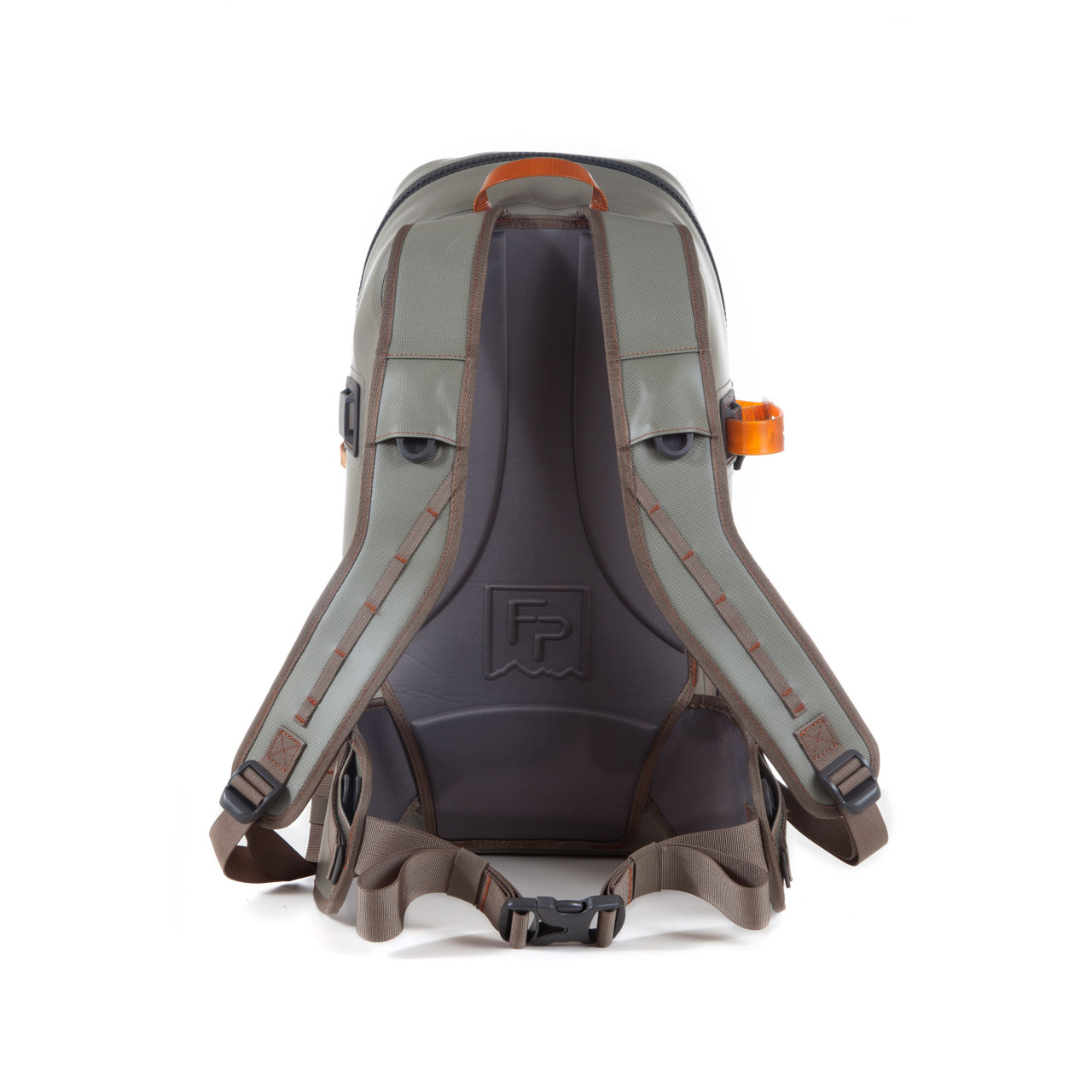 Fishpond Thunderhead Submersible Backpack, Shale