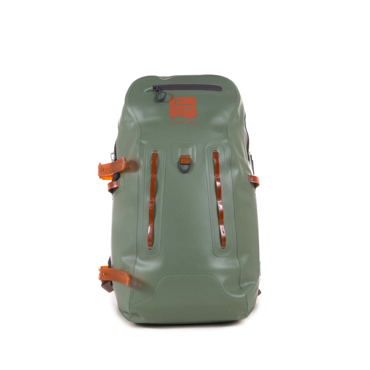 Fishpond Thunderhead Submersible Backpack, Yucca