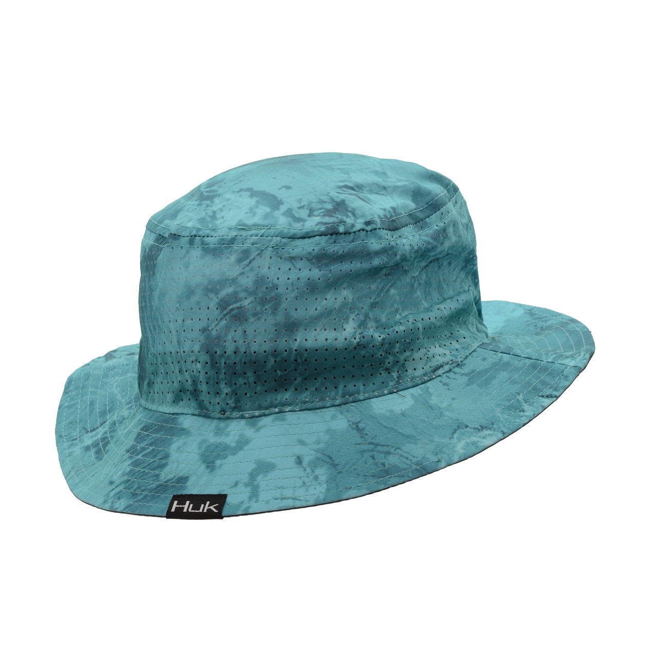 Huk Camo Fishing Bucket Hat H3000204