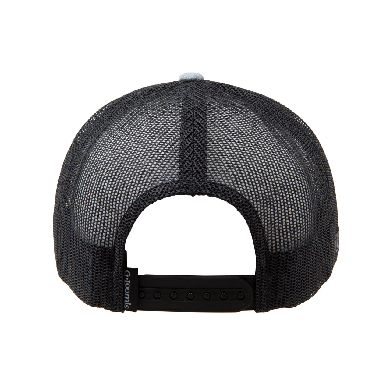 Loomis Low Hit Profile Cap