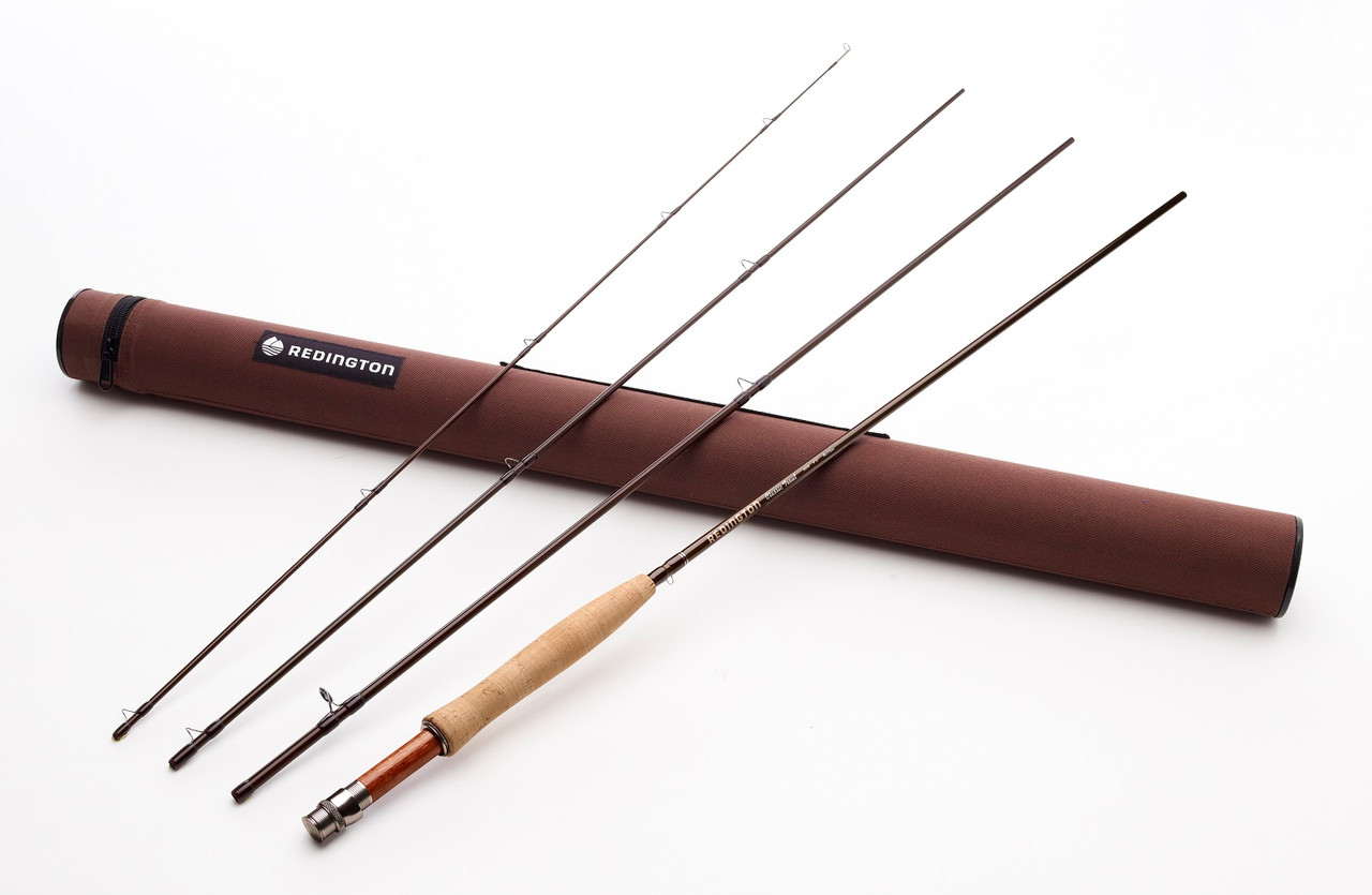 Redington Classic Trout Fly Fishing Rods